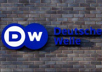 KS-Elektrotechnik_DeutscheWelle_01