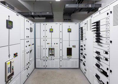 KS-Elektrotechnik_DeutscheWelle_03
