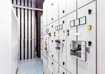 KS-Elektrotechnik_DeutscheWelle_04