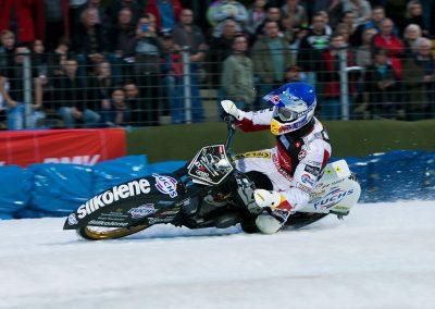 KS-Elektrotechnik_Speedway_03